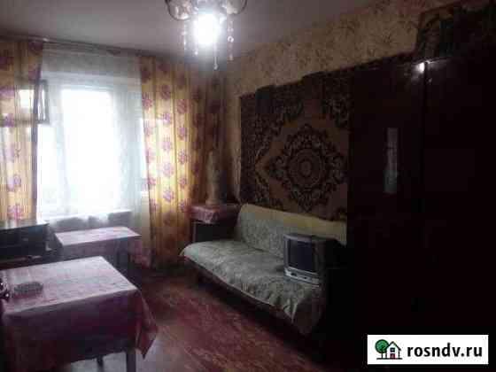1-комнатная квартира, 30.3 м², 5/5 эт. Железногорск