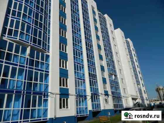 1-комнатная квартира, 42 м², 10/10 эт. Курск