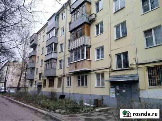 1-комнатная квартира, 45 м², 2/5 эт. Рязань