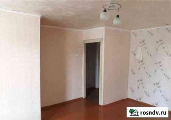 2-комнатная квартира, 42 м², 1/5 эт. Волжск