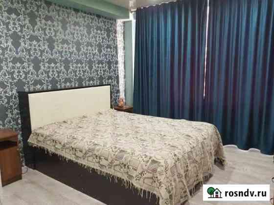 2-комнатная квартира, 63 м², 8/16 эт. Ставрополь