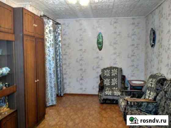 Дом 86 м² на участке 20 сот. Новосергиевка