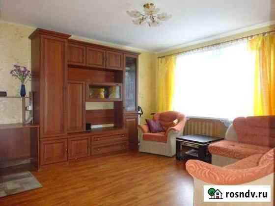 2-комнатная квартира, 50 м², 5/5 эт. Петрозаводск