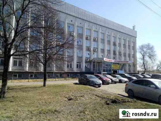 Офисное помещение, 10 кв.м. Новокузнецк