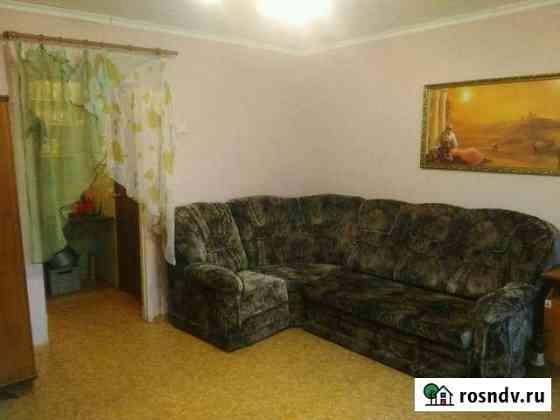 Комната 24 м² в 1-ком. кв., 2/6 эт. Дюртюли