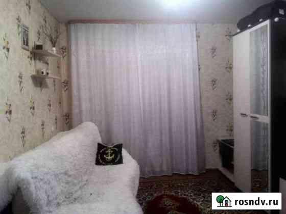 1-комнатная квартира, 28.4 м², 5/5 эт. Соликамск