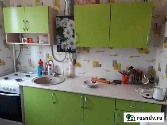 2-комнатная квартира, 42.8 м², 4/4 эт. Изобильный