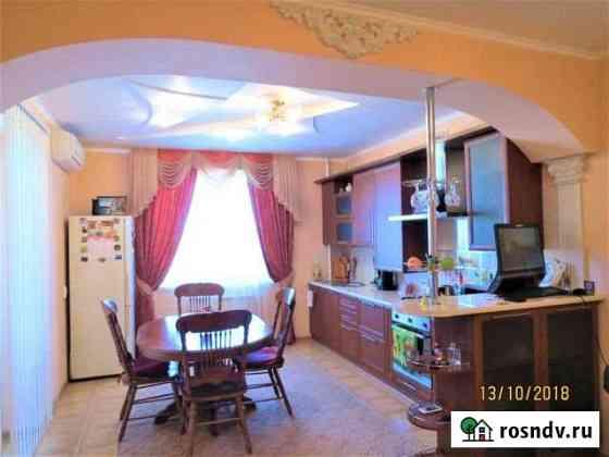 2-комнатная квартира, 68 м², 2/4 эт. Супсех