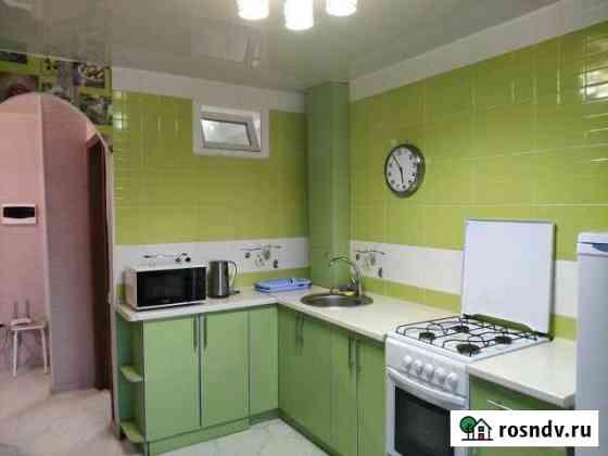1-комнатная квартира, 45 м², 1/9 эт. Евпатория