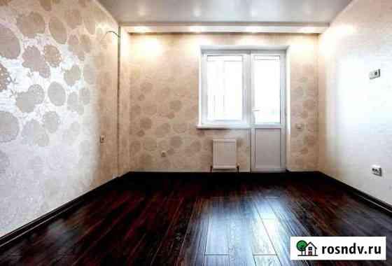 1-комнатная квартира, 34 м², 8/10 эт. Яблоновский