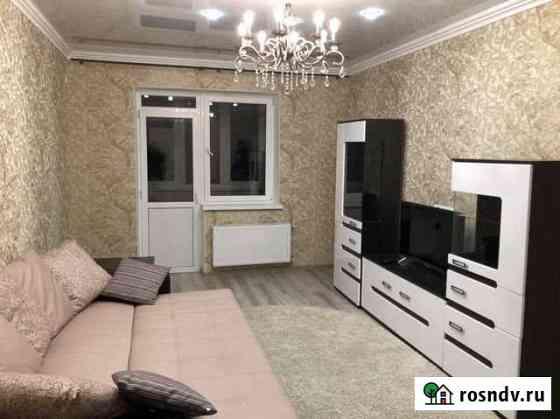 1-комнатная квартира, 50 м², 7/8 эт. Пятигорск