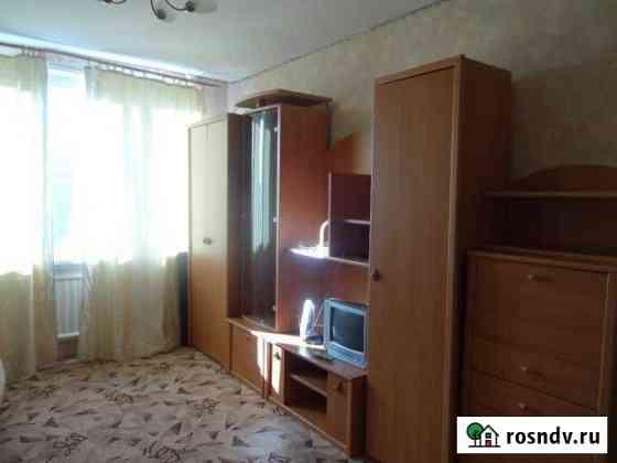 Комната 15.1 м² в 4-ком. кв., 7/9 эт. Санкт-Петербург