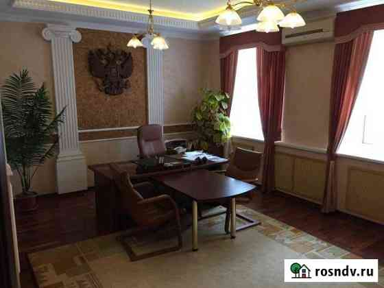 Офисное помещение, 20 кв.м. Ижевск