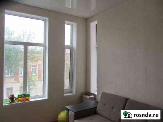 Комната 29 м² в 5-ком. кв., 2/3 эт. Самара