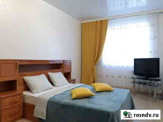 1-комнатная квартира, 45 м², 7/16 эт. Саранск