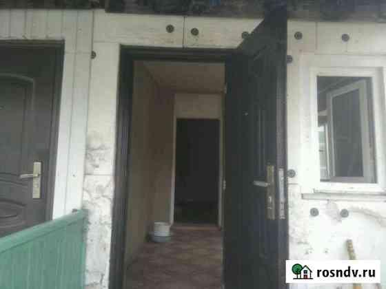 Дом 44 м² на участке 3 сот. Нагутское