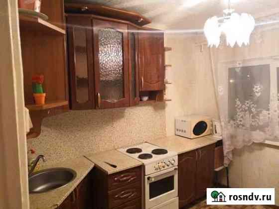 1-комнатная квартира, 39.9 м², 2/2 эт. Муравленко