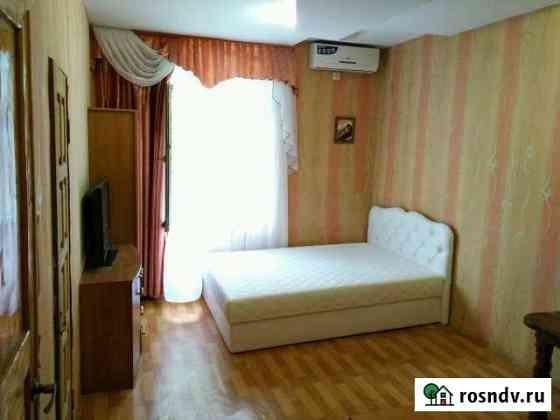 1-комнатная квартира, 22 м², 2/2 эт. Алупка