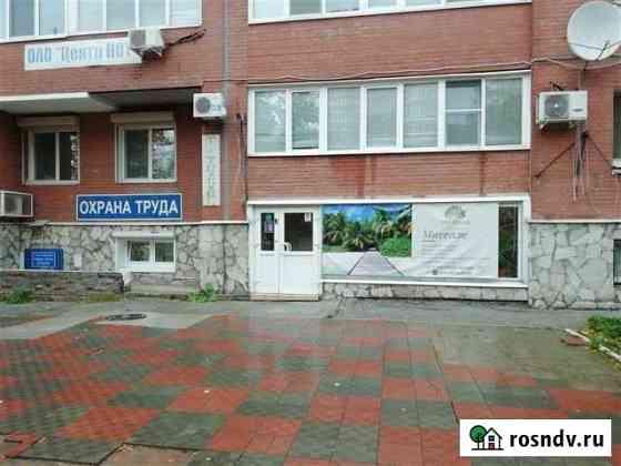 Торговое помещение, 167.2 кв.м. Самара