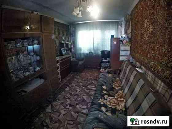 1-комнатная квартира, 32 м², 4/5 эт. Подольск