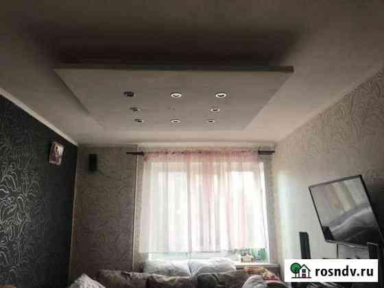 3-комнатная квартира, 45 м², 5/10 эт. Нижнекамск