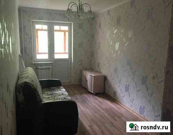 2-комнатная квартира, 47 м², 2/5 эт. Жуковский