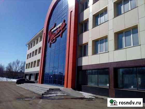Снять Офис, от 20кв.м. до 500кв.м. в Бизнесцентре Саранск