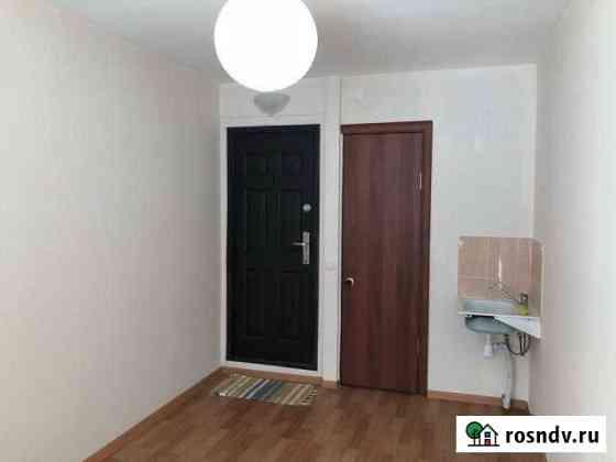 Комната 12 м² в 1-ком. кв., 1/5 эт. Кемерово