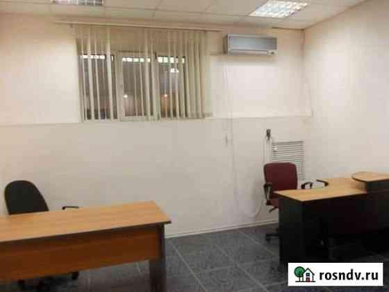 Офис 20 кв.м. на 7 Ветрах Волгоград