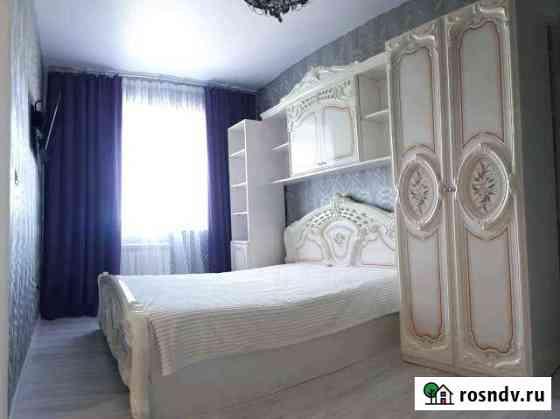 1-комнатная квартира, 43 м², 10/11 эт. Елец