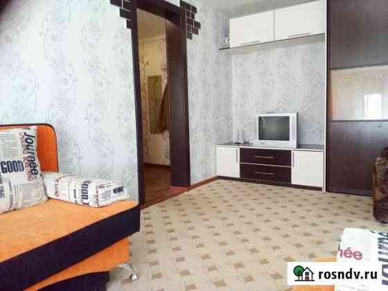 1-комнатная квартира, 30 м², 1/4 эт. Чайковский