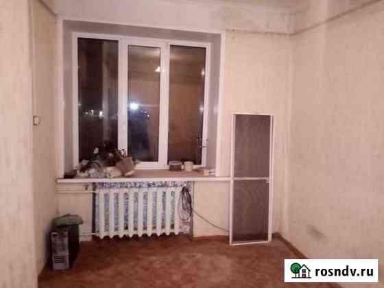 Комната 12 м² в 1-ком. кв., 3/4 эт. Ковров