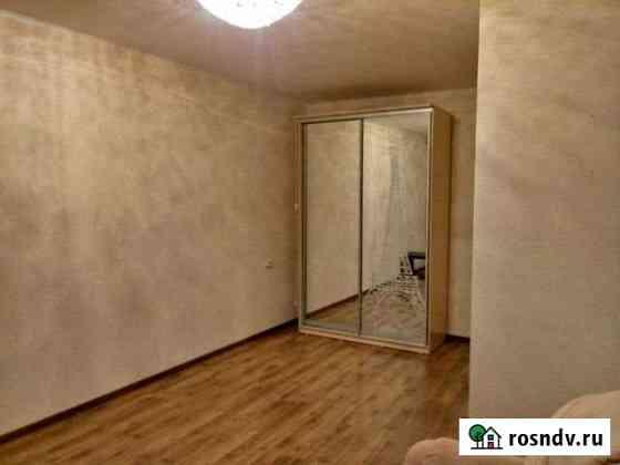 1-комнатная квартира, 40 м², 6/9 эт. Кудряшовский