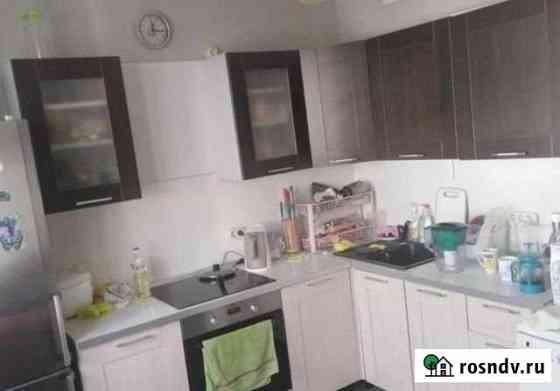 1-комнатная квартира, 31 м², 6/9 эт. Москва
