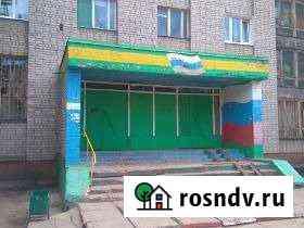 Комната 18.7 м² в 1-ком. кв., 3/9 эт. Воронеж