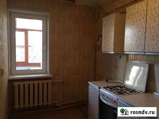 1-комнатная квартира, 33 м², 1/3 эт. Балабаново