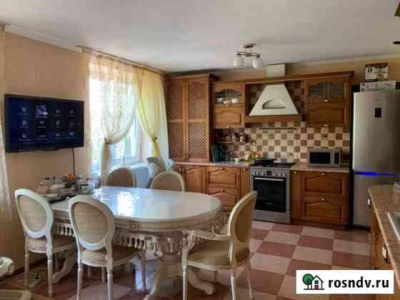 5-комнатная квартира, 164 м², 3/6 эт. Нальчик