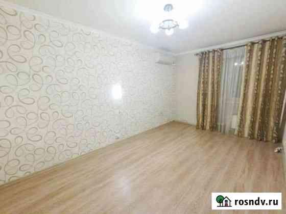 2-комнатная квартира, 54.2 м², 11/12 эт. Москва