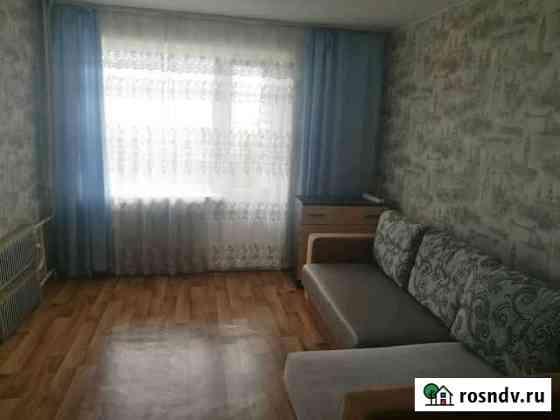 1-комнатная квартира, 42 м², 9/16 эт. Белгород