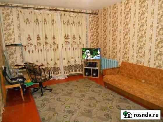 1-комнатная квартира, 37.6 м², 1/9 эт. Муром