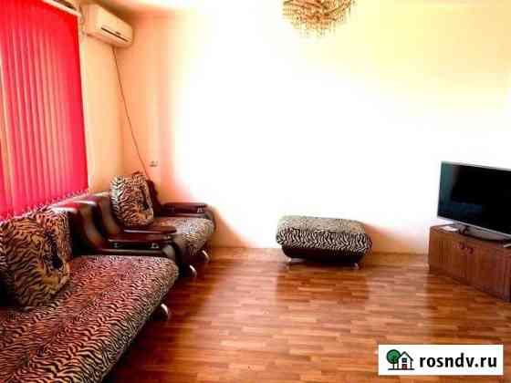 2-комнатная квартира, 55 м², 2/5 эт. Таганрог