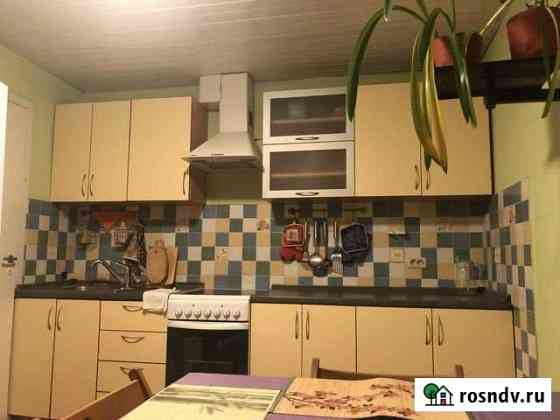 2-комнатная квартира, 55 м², 4/16 эт. Одинцово