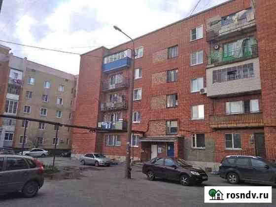 Комната 12.7 м² в 5-ком. кв., 4/5 эт. Пенза