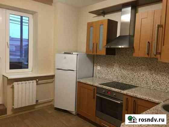 1-комнатная квартира, 42 м², 9/13 эт. Пушкино