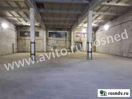 Производственное помещение, 2500 кв.м. Александров