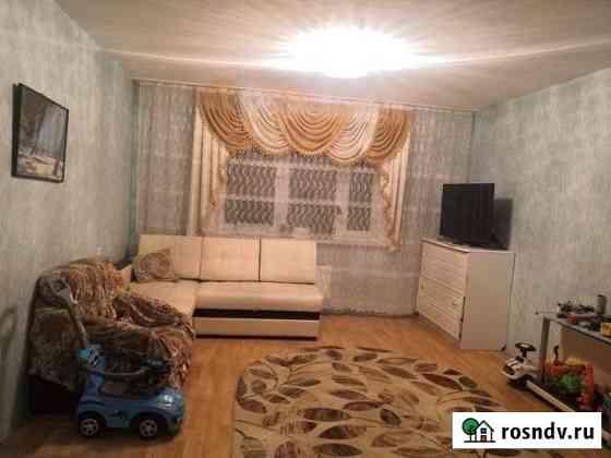 4-комнатная квартира, 96.6 м², 6/14 эт. Подольск
