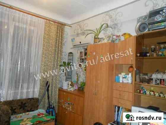 Комната 20 м² в 1-ком. кв., 2/4 эт. Волгоград