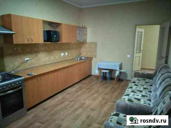 2-комнатная квартира, 54 м², 1/3 эт. Волгодонск