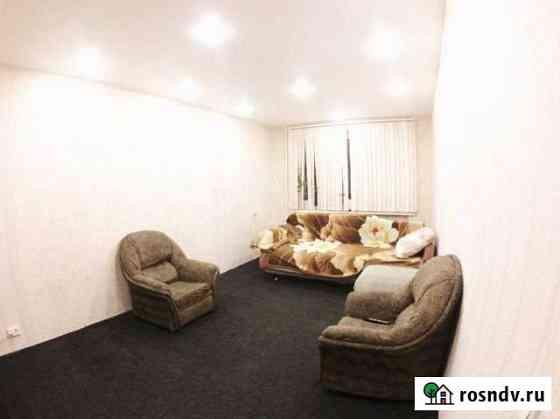 2-комнатная квартира, 43.5 м², 1/5 эт. Петропавловск-Камчатский