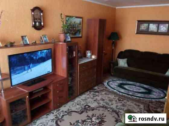 3-комнатная квартира, 67 м², 2/3 эт. Ордынское